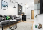Morizon WP ogłoszenia | Mieszkanie na sprzedaż, Kraków Salwator, 37 m² | 2126