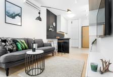 Mieszkanie na sprzedaż, Kraków Salwator, 37 m²