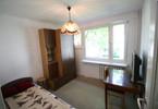 Morizon WP ogłoszenia | Mieszkanie na sprzedaż, Kraków Os. Nowy Prokocim, 43 m² | 3225