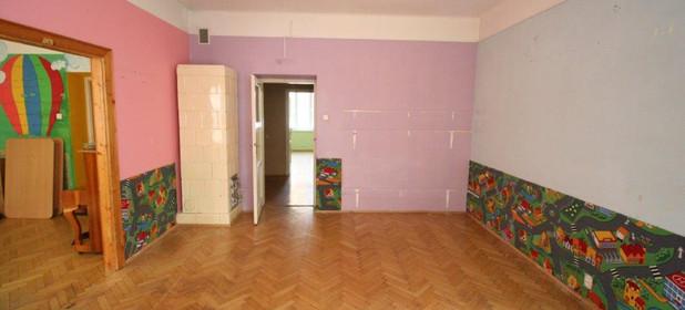 Mieszkanie na sprzedaż 130 m² Kraków Krowodrza Czarna Wieś Urzędnicza - zdjęcie 1
