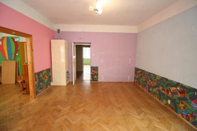 Morizon WP ogłoszenia | Mieszkanie na sprzedaż, Kraków Czarna Wieś, 130 m² | 1450