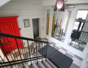 Mieszkanie na sprzedaż, Kraków Stare Miasto (historyczne), 46 m²
