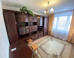 Morizon WP ogłoszenia | Mieszkanie na sprzedaż, Kraków Os. Na Lotnisku, 41 m² | 1131