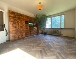 Morizon WP ogłoszenia | Mieszkanie na sprzedaż, Kraków Os. Kolorowe, 52 m² | 0852