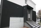 Kawalerka na sprzedaż, Kraków Bieżanów, 21 m² | Morizon.pl | 6468 nr19