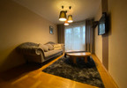 Mieszkanie na sprzedaż, Kraków Rakowice, 47 m² | Morizon.pl | 4986 nr2