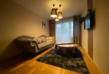 Mieszkanie na sprzedaż, Kraków Rakowice, 47 m²