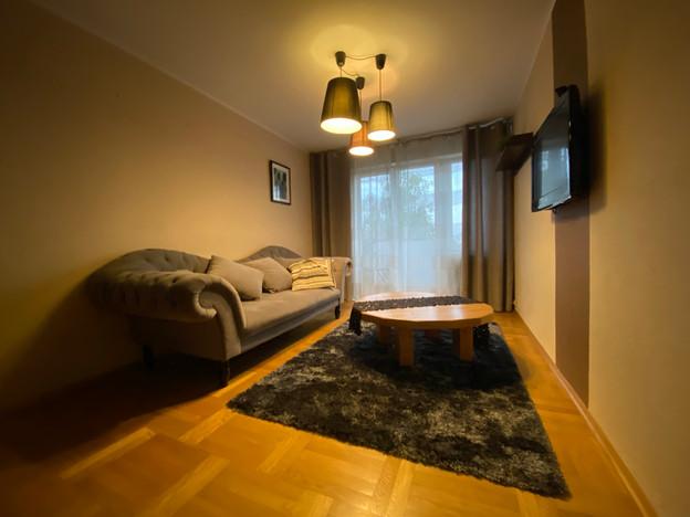 Mieszkanie na sprzedaż, Kraków Rakowice, 47 m² | Morizon.pl | 4986