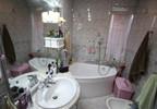 Dom na sprzedaż, Biecz, 350 m² | Morizon.pl | 7265 nr12