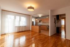 Mieszkanie na sprzedaż, Kraków Os. Dywizjonu 303, 80 m²