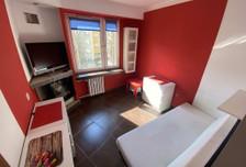 Mieszkanie na sprzedaż, Kraków Prądnik Czerwony, 53 m²