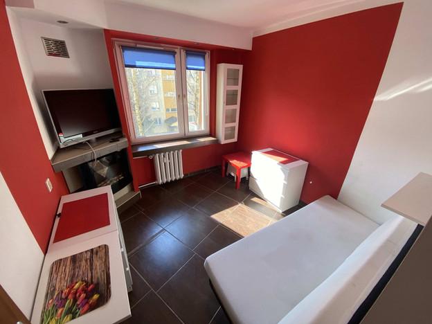 Morizon WP ogłoszenia   Mieszkanie na sprzedaż, Kraków Prądnik Czerwony, 53 m²   5760