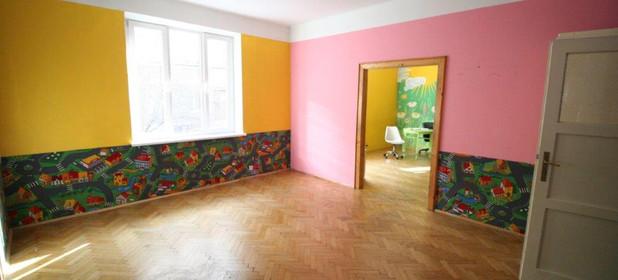 Mieszkanie na sprzedaż 130 m² Kraków Krowodrza Czarna Wieś Urzędnicza - zdjęcie 3