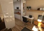 Mieszkanie na sprzedaż, Kraków Warszawskie, 26 m² | Morizon.pl | 7279 nr16