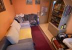 Mieszkanie na sprzedaż, Kraków Rżąka, 90 m² | Morizon.pl | 4450 nr12