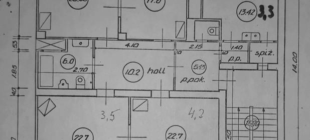 Mieszkanie na sprzedaż 130 m² Kraków Krowodrza Czarna Wieś Urzędnicza - zdjęcie 2