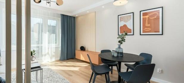 Mieszkanie na sprzedaż 39 m² Kraków Bronowice - zdjęcie 3