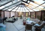 Dom na sprzedaż, Biecz, 350 m² | Morizon.pl | 7265 nr20