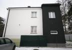 Kawalerka na sprzedaż, Kraków Bieżanów, 21 m² | Morizon.pl | 6468 nr21