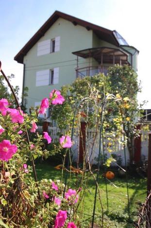 Dom na sprzedaż, Biecz, 350 m² | Morizon.pl | 7265
