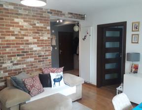 Mieszkanie na sprzedaż, Kraków Prądnik Biały, 50 m²