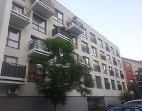 Mieszkanie na sprzedaż, Kraków Os. Europejskie, 58 m²