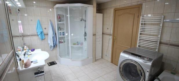 Dom na sprzedaż 350 m² Gorlicki (pow.) Biecz (gm.) Biecz - zdjęcie 3