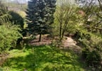 Morizon WP ogłoszenia | Mieszkanie na sprzedaż, Kraków Pychowice, 100 m² | 8568