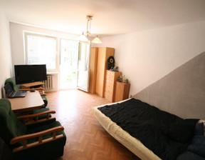 Mieszkanie na sprzedaż, Kraków Os. Nowy Prokocim, 43 m²