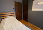 Mieszkanie na sprzedaż, Kraków Rakowice, 47 m² | Morizon.pl | 4986 nr12