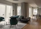 Mieszkanie do wynajęcia, Warszawa Śródmieście Północne, 171 m² | Morizon.pl | 1610 nr6