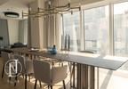 Mieszkanie do wynajęcia, Warszawa Śródmieście Północne, 171 m² | Morizon.pl | 1610 nr5