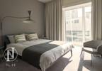 Mieszkanie do wynajęcia, Warszawa Śródmieście Północne, 171 m² | Morizon.pl | 1610 nr7