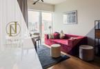 Morizon WP ogłoszenia | Mieszkanie do wynajęcia, Warszawa Śródmieście, 62 m² | 0533