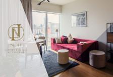 Mieszkanie do wynajęcia, Warszawa Śródmieście, 62 m²