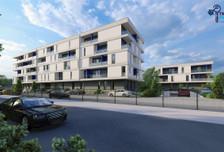 Mieszkanie na sprzedaż, Bielsko-Biała Jana Karola Chodkiewicza, 42 m²