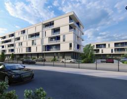 Morizon WP ogłoszenia | Mieszkanie na sprzedaż, Bielsko-Biała Jana Karola Chodkiewicza, 42 m² | 2787