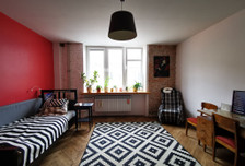 Mieszkanie na sprzedaż, Warszawa Śródmieście Południowe, 78 m²