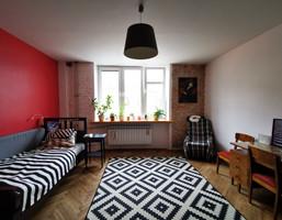 Morizon WP ogłoszenia | Mieszkanie na sprzedaż, Warszawa Śródmieście Południowe, 78 m² | 6774