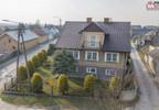 Dom na sprzedaż, Busko-Zdrój, 160 m² | Morizon.pl | 7479 nr4
