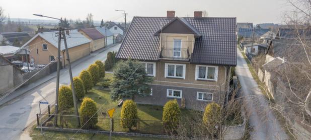 Dom na sprzedaż 160 m² Buski (pow.) Busko-Zdrój (gm.) Busko-Zdrój - zdjęcie 3