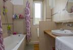 Dom na sprzedaż, Bogucice Drugie Zakamień, 160 m² | Morizon.pl | 5327 nr11