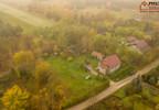 Dom na sprzedaż, Bogucice Drugie Zakamień, 160 m² | Morizon.pl | 5327 nr3