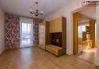 Dom na sprzedaż, Busko-Zdrój, 160 m² | Morizon.pl | 7479 nr13