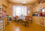 Dom na sprzedaż, Kazimierza Wielka Krakowska, 109 m² | Morizon.pl | 6177 nr7