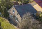 Dom na sprzedaż, Kobylniki, 80 m² | Morizon.pl | 5023 nr4