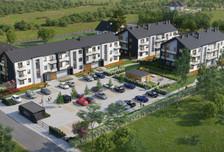 Mieszkanie na sprzedaż, Busko-Zdrój Młyńska, 51 m²