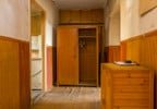 Mieszkanie na sprzedaż, Pińczów, 48 m²   Morizon.pl   6171 nr7