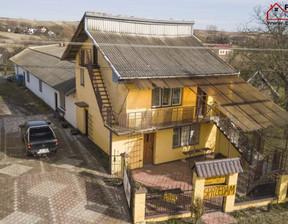 Dom na sprzedaż, Sułkowice, 285 m²