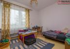 Dom na sprzedaż, Kazimierza Wielka Krakowska, 109 m² | Morizon.pl | 6177 nr10